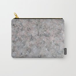 Emily Carry-All Pouch