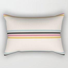 Chukwa Rectangular Pillow