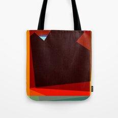 Seaview Tote Bag