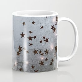 Conspiracy of love - Christmas Collection Coffee Mug