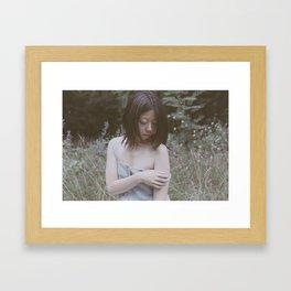 _DSC3795 Framed Art Print