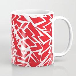 Dreams 003 Coffee Mug