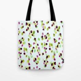 Sporadic Tote Bag