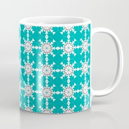 Moroccan Mix No.4 Coffee Mug
