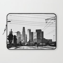 Love Angeles Laptop Sleeve