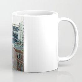 Petco Park Field Coffee Mug