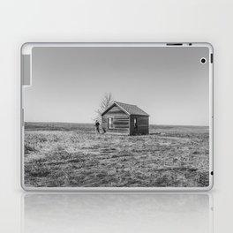 Adam Hoffman Homestead 8 Laptop & iPad Skin