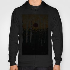 :: Red Moon Love Song :: Hoody