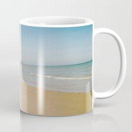 Neptune Coffee Mug