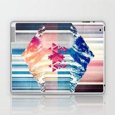 CEREMONY Laptop & iPad Skin