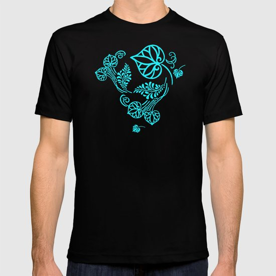 The Fans T-shirt