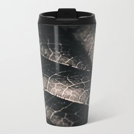 Luminosa Travel Mug