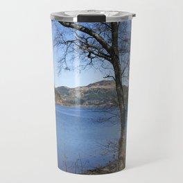 Loch Lubnaig Travel Mug