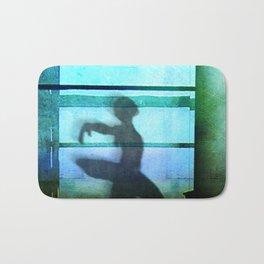 Ecole de danse Bath Mat