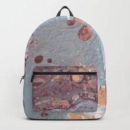 no. 6 Backpack