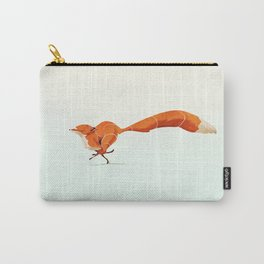 Fox 1 Carry-All Pouch