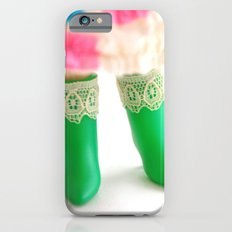 Blythe boots Slim Case iPhone 6s