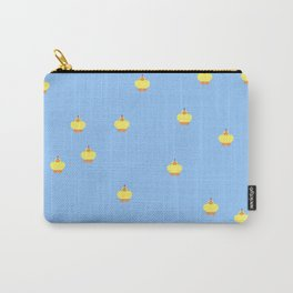 Eres muy Cooki Carry-All Pouch