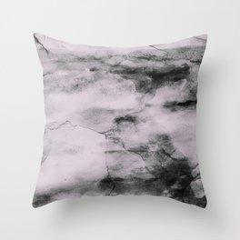 Elusive Throw Pillow