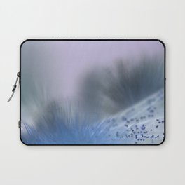 Bee LandScape Laptop Sleeve