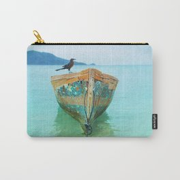 BOATI-FUL Carry-All Pouch