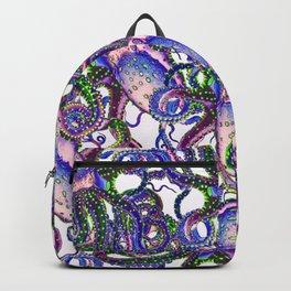 Riptide_invasion Backpack