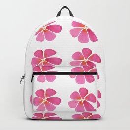 Spring Dreams Backpack