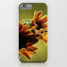 Two Hot to Handle iPhone 6 Slim Case