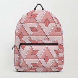 Geometrix XXII Backpack