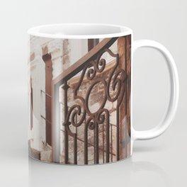 Split City Museum, Croatia  Coffee Mug