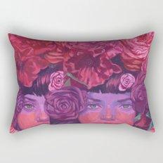 Hallie Rectangular Pillow