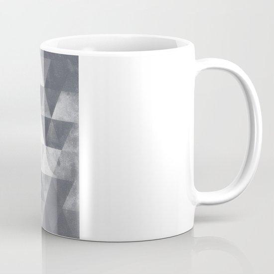dythyrs Mug