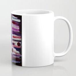 Aimlessly  Coffee Mug
