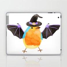 bat bird Laptop & iPad Skin