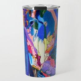 Cosmos2 Travel Mug