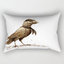 Krawa Cornix Rectangular Pillow