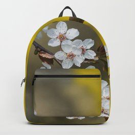 Spring Blossoms Backpack