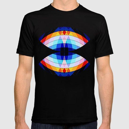 Lazar T-shirt