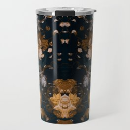 Drops Of God | Baekhyun Travel Mug
