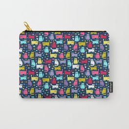 0079a Carry-All Pouch