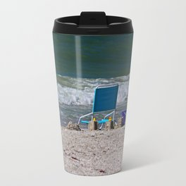 Love in the Distance Travel Mug