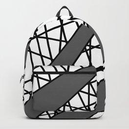 Lazer Dance G Backpack