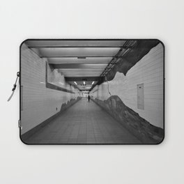 Going Places Laptop Sleeve