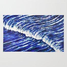 Oversea Rug