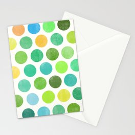 colorplay 11 Stationery Cards