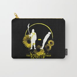 Trench Carry-All Pouch