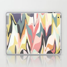 Deco Marble Laptop & iPad Skin