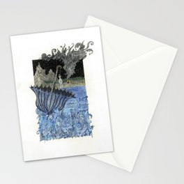 Current Express Stationery Cards