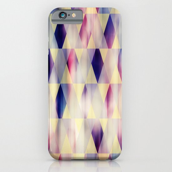 AMLP iPhone & iPod Case