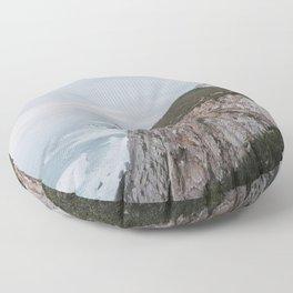 Cabo da Roca Floor Pillow